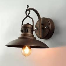 adjustable lighting fixtures. Image Is Loading Retro-Industrial-WALL-LIGHT-Adjustable-Metal-Rustic-Wall- Adjustable Lighting Fixtures P