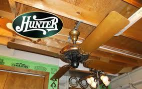 antique ceiling fans. Antique Ceiling Fans C