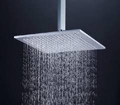 contemporary shower heads. Contemporary-showers Contemporary Shower Heads H