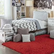 interior simplistic area rug for bedroom size how to series placement shannon claire from area