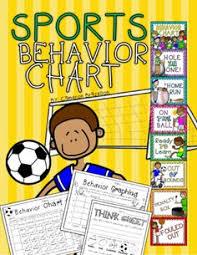 359 Best Teacher Stuff Sports Theme Images Sports Theme