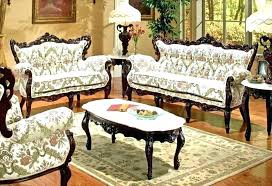 victorian modern furniture. Victorian Furniture Bedroom Modern Antique Living Rooms And Room Style Ash . 2