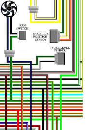 cbrrr wiring diagram cbrrr printable wiring diagram cbr900rr wiring diagram cbr900rr home wiring diagrams source