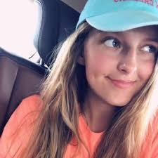 callie wilson (@calliewilson12) | Twitter