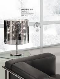coolest supernova table lamp y61 in fabulous home decoration planner with supernova table lamp