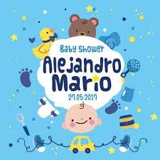 PHOTOBOOK ALEJANDRO MARIO
