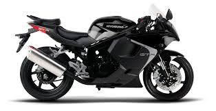 hyosung gt250r review pros cons specs ratings hyosung gt250r review