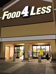 food 4 less 53 photos 27 reviews grocery 1299 w artesia blvd gardena ca phone number yelp