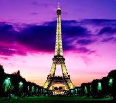 Eiffel Tower Wallpaper Paris ...