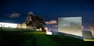 Lighting Design Jobs Sydney Lighting Design For Buildings Architectural Lighting