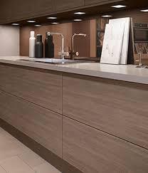 Kitchen Cabinets Gloss Matt Wood Kitchen Finishes Magnet