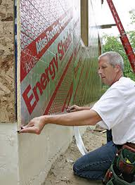 exterior wall foam board. brain pontolilo exterior wall foam board