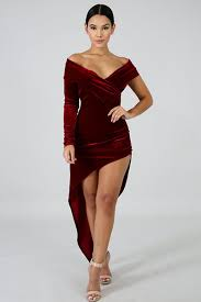 xuru autumn and winter sequins womens new 2 piece suit jumpsuit velvet casual xxl large size