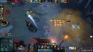 phantom assassin melee carry escape dotabuff dota 2 stats