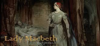 similarities between macbeth lady macbeth essay ie similarities between macbeth lady macbeth essay