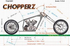 custom bobber motorcycle frames. Contemporary Frames Harley Davidson HD Sportster Sporty Custom Chopper Hardtail Frames Inside Bobber Motorcycle