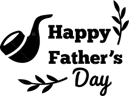 Baby elephants love to cuddle. 26 Father S Day Lovesvg Com 24 Happy Fathers Day Svg Gif