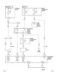 2001 cherokee ecu diagram wiring diagrams best ecm wiring diagram for 2000 jeep cherokee wiring diagram online 2011 sonata wiring diagram 2000 jeep