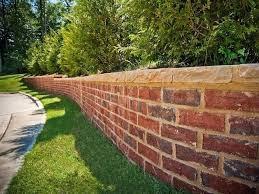 wall cap stone brick wall cap stone vanguard small cap brick wall capstone retaining wall capstones wall cap stone radius retaining wall cap stones