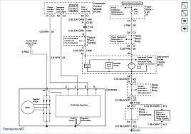 2002 ski doo wiring volume 3 wiring diagram database 2006 Ski-Doo 500Ss GTX at Wire Schematic 2006 Ski Doo Mxz 500ss