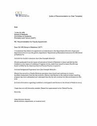 Free Letters Of Recommendation Template 24 Free Letter Of Recommendation Templates Samples Within Letter 16