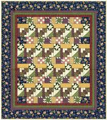 Thimbleberries fabric and Thimbleberries quilt kits & Check It Out Adamdwight.com