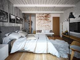Artist Bedroom Ideas 2