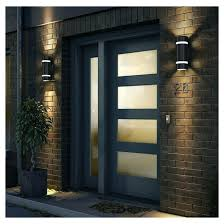 full size of commercial exterior wall sconce lighting outdoor up down led for living indoor 2