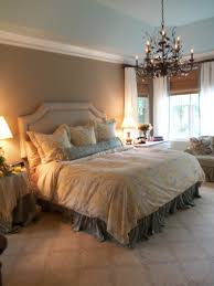 Full Size Of Bedroom:curtain Design Patterns Modern Bedroom Furniture  Bedroom Curtain Ideas With Blinds ...