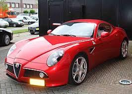 alfa romeo 8c. Beautiful Romeo Alfa 8c 1jpg Intended Romeo