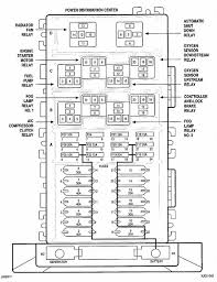 fuse box for 86 mustang on fuse images free download wiring diagrams 2013 Jeep Wrangler Fuse Box Location fuse box for 86 mustang 5 2013 ford mustang fuse box 2005 ford mustang fuse 2014 jeep wrangler fuse box location