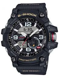 day date watches creative watch co casio men s g shock black resin digital sports watch multifunction dial