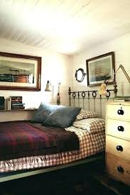 master bedroom design ideas on a budget. Small Master Bedroom Ideas On A Budget Design .