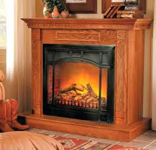classic flame electric fireplace classic flame electric fireplace classic flame 18 inch spectrafire electric fireplace insert