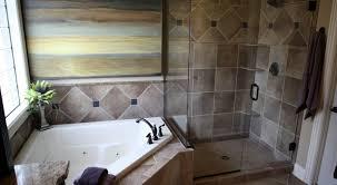 corner bathtub and shower dimensions. full size of shower:delightful corner tub shower surround unbelievable tremendous and bathtub dimensions