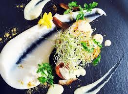 Restaurant Partenaire Regalo Resto La Table De Latelier