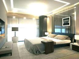 bedroom overhead lighting ideas master bedroom lighting ideas bedroom tray ceiling lighting light tray ceiling lighting