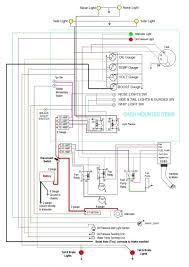 sun dune buggy wiring diagram 1 best secret wiring diagram • sun dune buggy wiring diagram 1 wiring library rh 76 bloxhuette de dune buggy light wiring