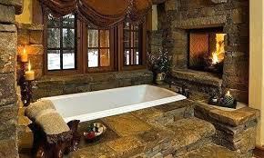 rustic master bathroom designs. Master Bathroom Ideas Rustic Remodel Stylish Best On . Designs