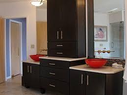 Bathroom Remodeling Maryland Model Simple Inspiration Design