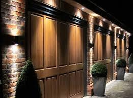 garage door opener bulbGarage Doors  Garage Door Opener Light Cover Best Bulbsgarage