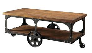 tv stand with casters. Tv Stands With Wheels Stand Casters