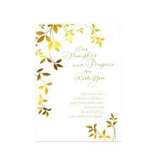 Microsoft Word Templates Invitations Wedding Anniversary Invitation Templates Microsoft Word
