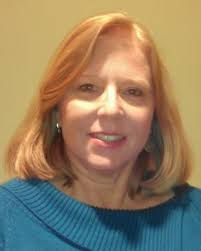 Denise Rhodes, Clinical Social Work/Therapist, Raleigh, NC, 27609 |  Psychology Today