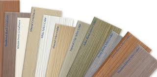 vinyl fence colors. PVC Vinyl Fences, Railings, Deck Installation Fence Colors