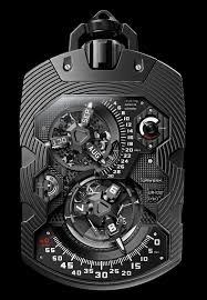 25 best ideas about modern pocket watch watches urwerk zeit pocket watch billionaire boys club