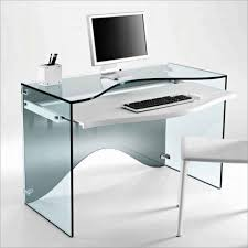 modern glass office desk. Furniture:Glass Office Desk Home And Interior As Wells Furniture Enticing Photograph Designs Modern Glass I