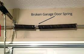 torquemaster spring replacement cost garage door spring repair how much furniture garage door torsion spring replacement