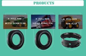 Good Quality Inner Tube Size Chart For Sale For Tractor Tyre Truck Tyre Car Tyre Buy Inner Tube Size Chart Product On Alibaba Com