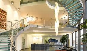Progettazione Dinterni Bergamo : Arredamento interni architetti di i consigli